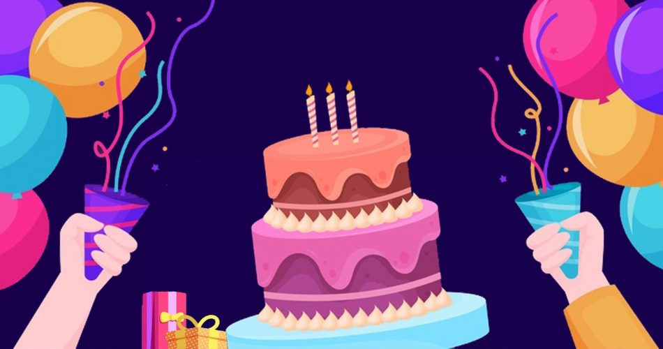 Cute Birthday wishes and messages