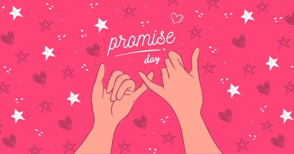 Promise Day 2021: Wishes, quotes and messages for Whatsapp and Facebook