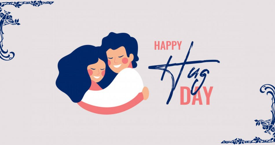 Beautiful Hug Day Wishes, Quotes, Messages To Share With Your Loved Ones