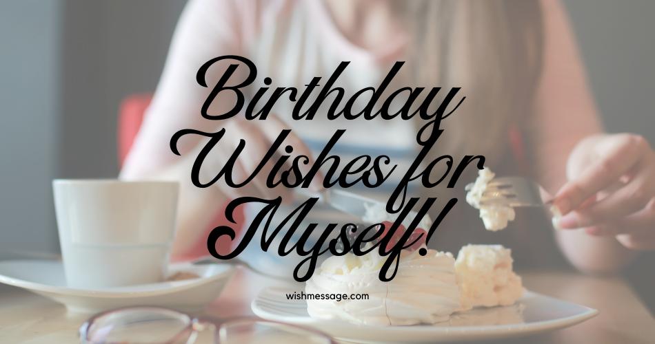 Birthday-Wishes-for-Myself