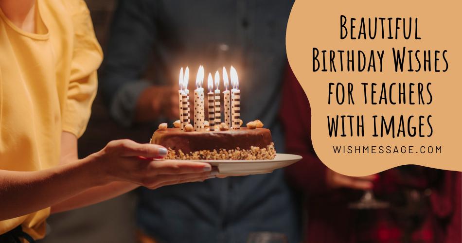 happy-birthday-teacher-wishes